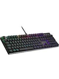 Gaming-Tastatur SK652