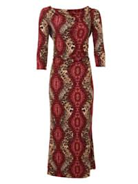 MAXIKLEID Kleid Araguria