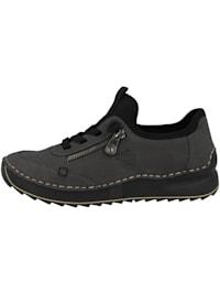 Sneaker low 51568