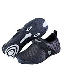 Chaussures BALLOP®