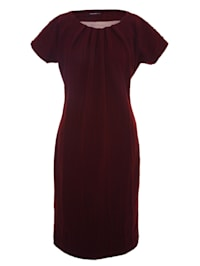 A-Linien-Kleid Balasha