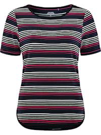 Schneider Sportwear Tshirt FELICIAW