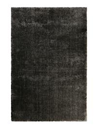 Teppich Toubkal