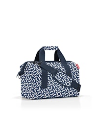 Handtasche allrounder M