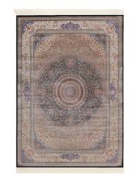 Teppich Täbriz