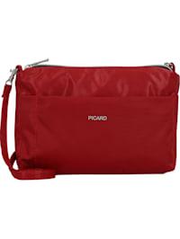 Switchbag Umhängetasche 20 cm