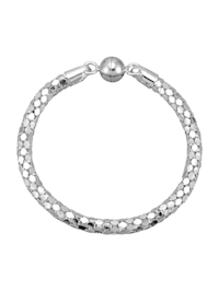 Armband i silver 925