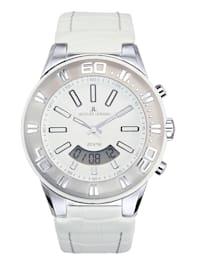 Horloge 1-1772B