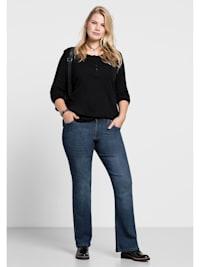 Jeans MAILA
