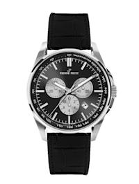 Herrenuhr-Chronograph Le Mans P-858A