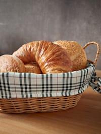 Košík na chlieb