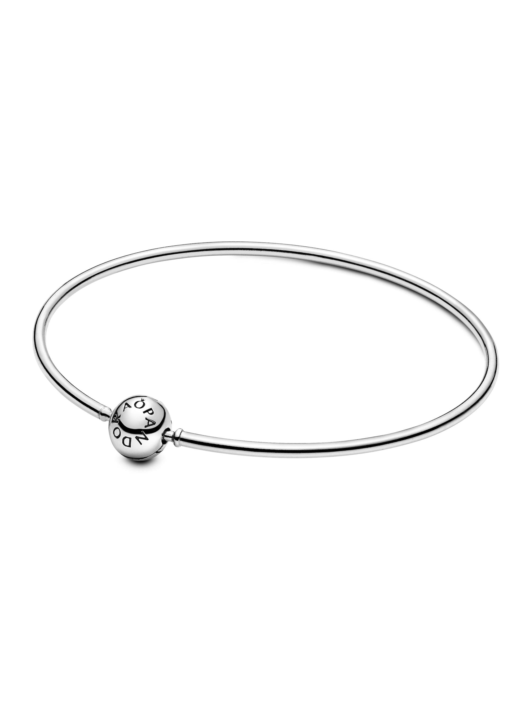 Pandora Armband-Pandora ME Bangle- 598406C00-20 aVTv2