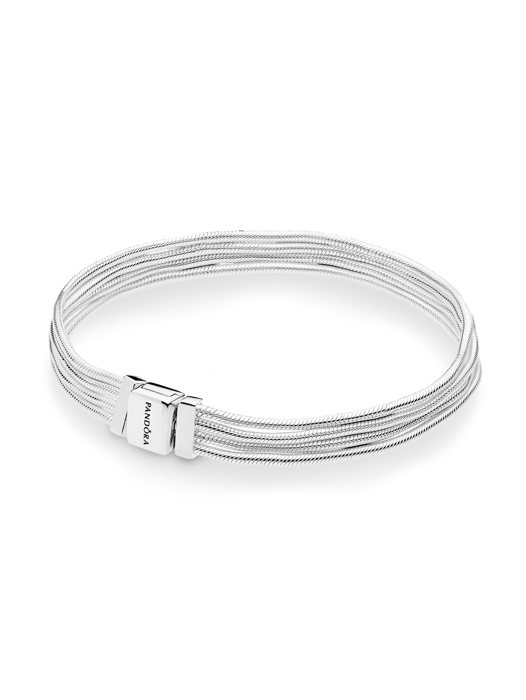 Pandora Armband 597943-19 68LqF