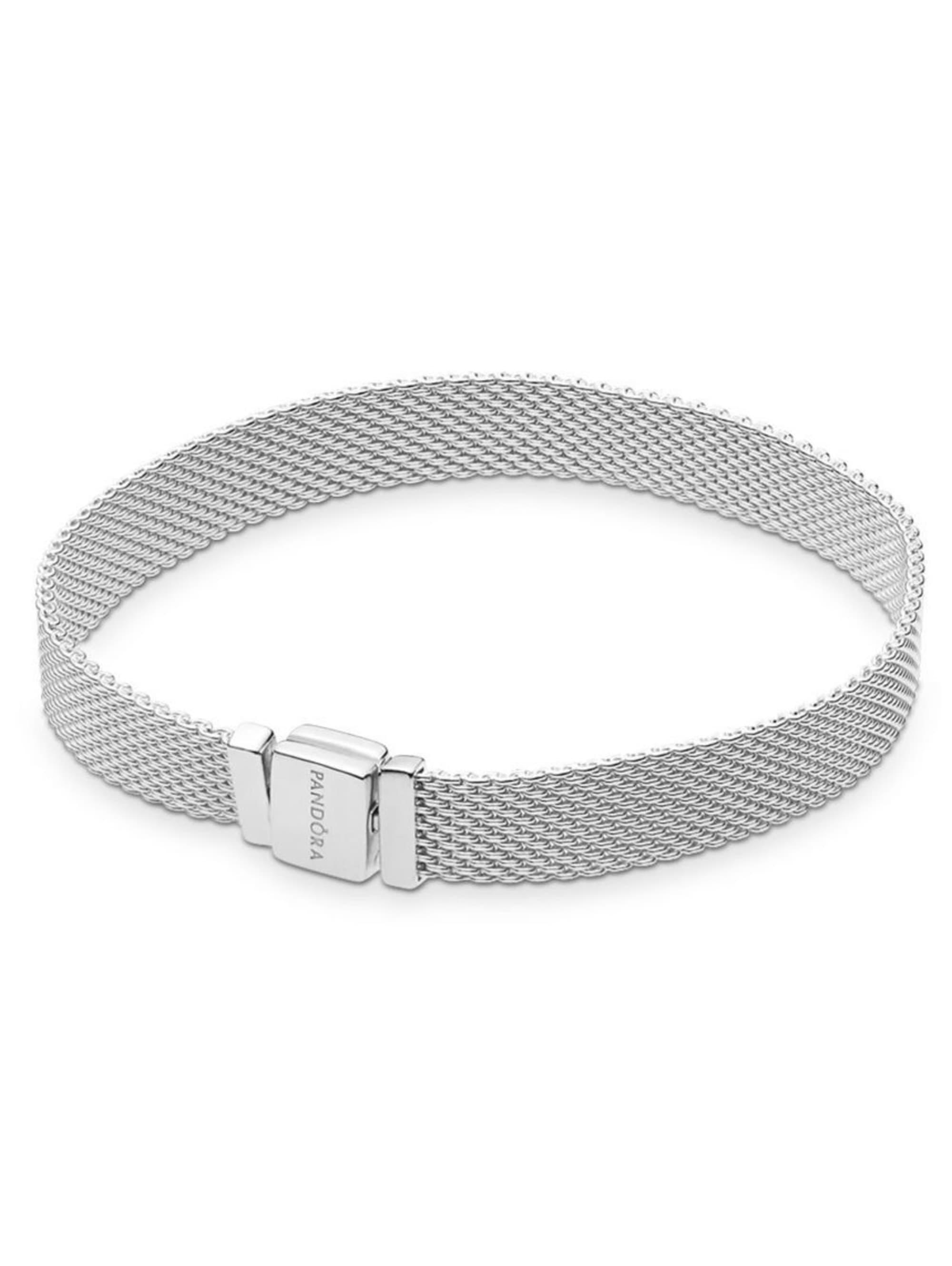 Pandora Armband 597712-19 sBqcT