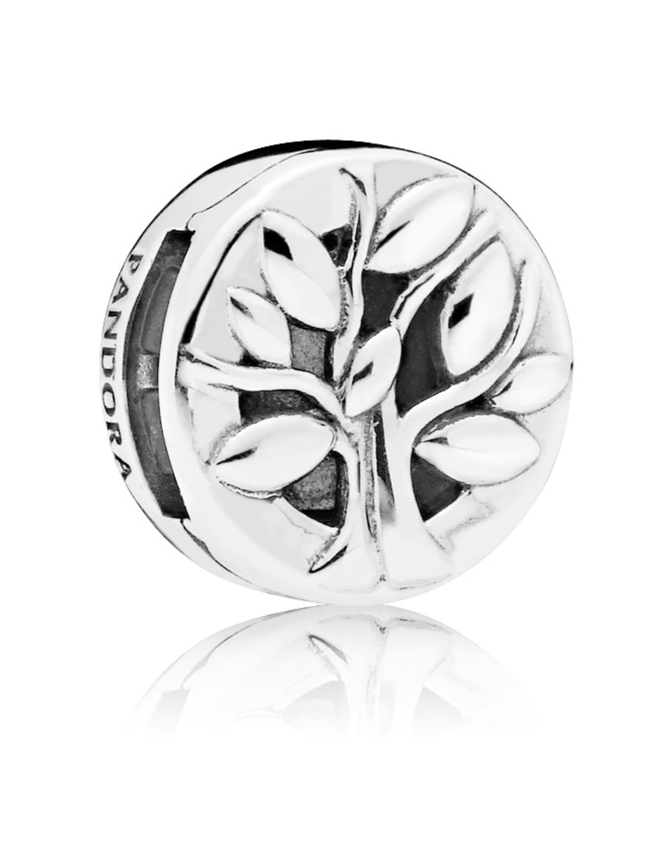 Pandora Clip-Charm -Lebensbaum- 797779 AuEUP