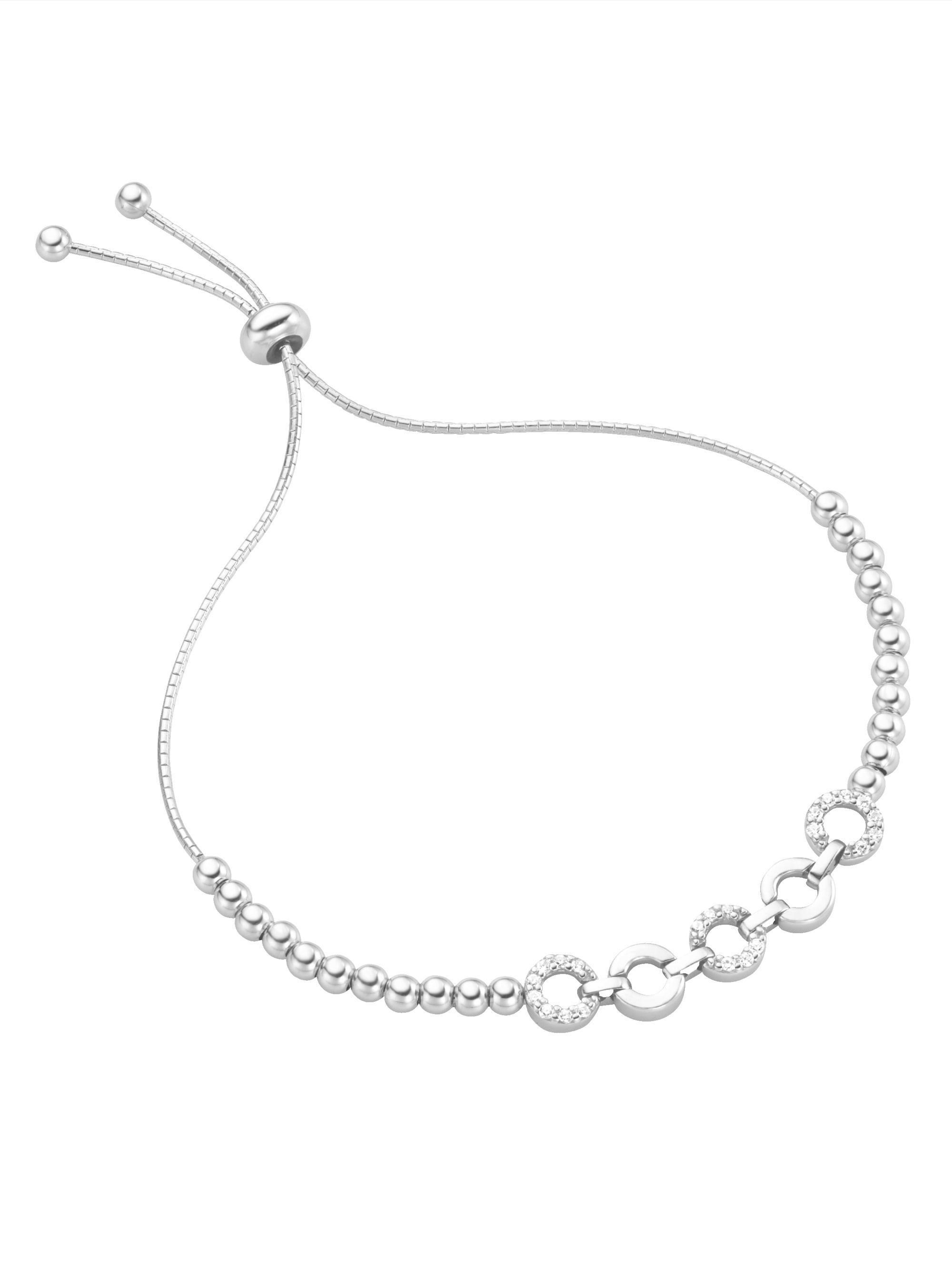 Smart Jewel Armband Smart Jewel 139066693 tgv0q