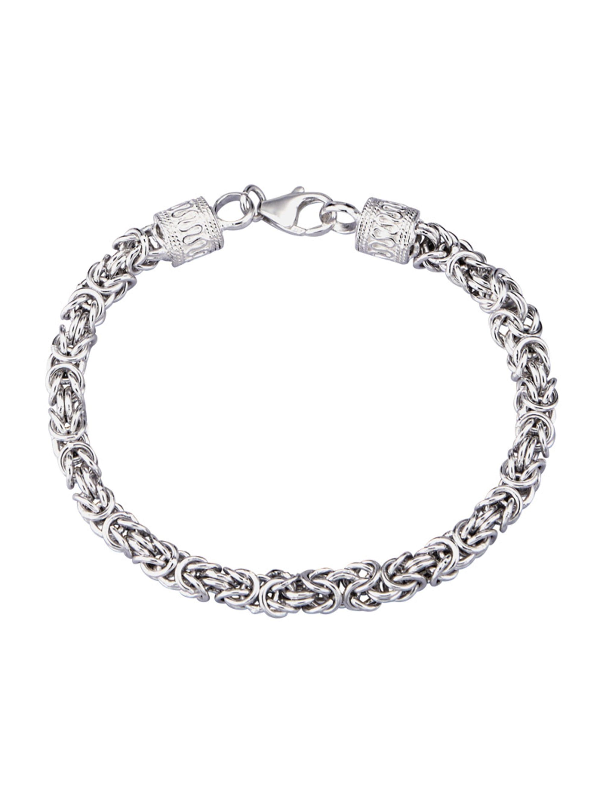 Diemer Silber Armband aus Silber hLPdR