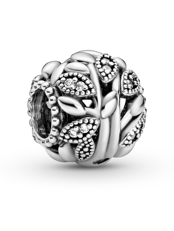 Pandora Charm -Durchbrochener Stammbaum- 798879C01 cCCII