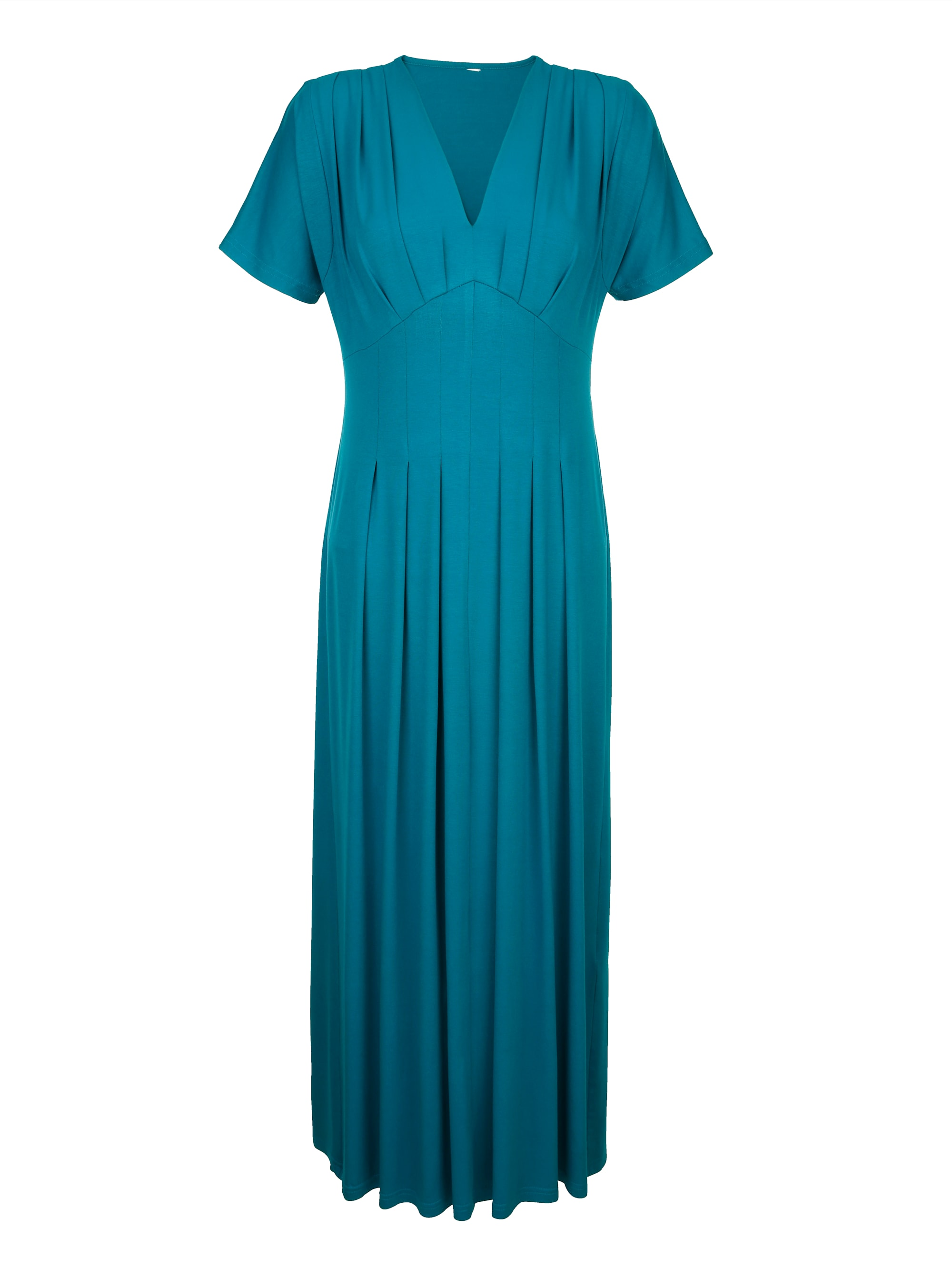 Maritim Strandkleid in langer Form v6ubm PGCAm