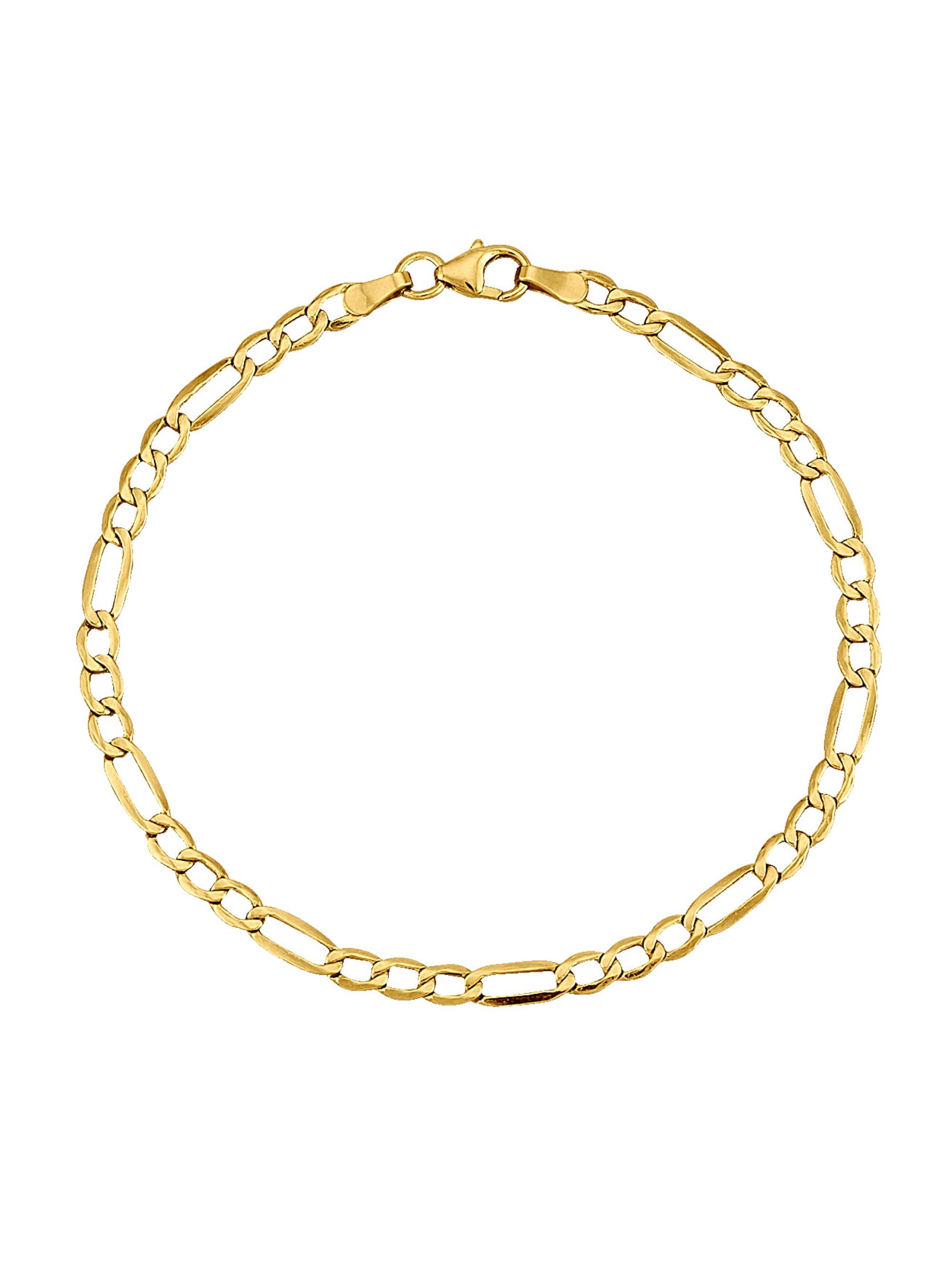 Figaroarmband diamantiert RaRK2