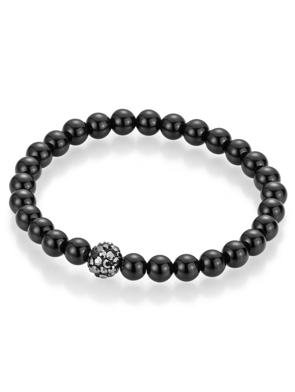 Smart Jewel Achat-Armband Smart Jewel 140044512 kveJi