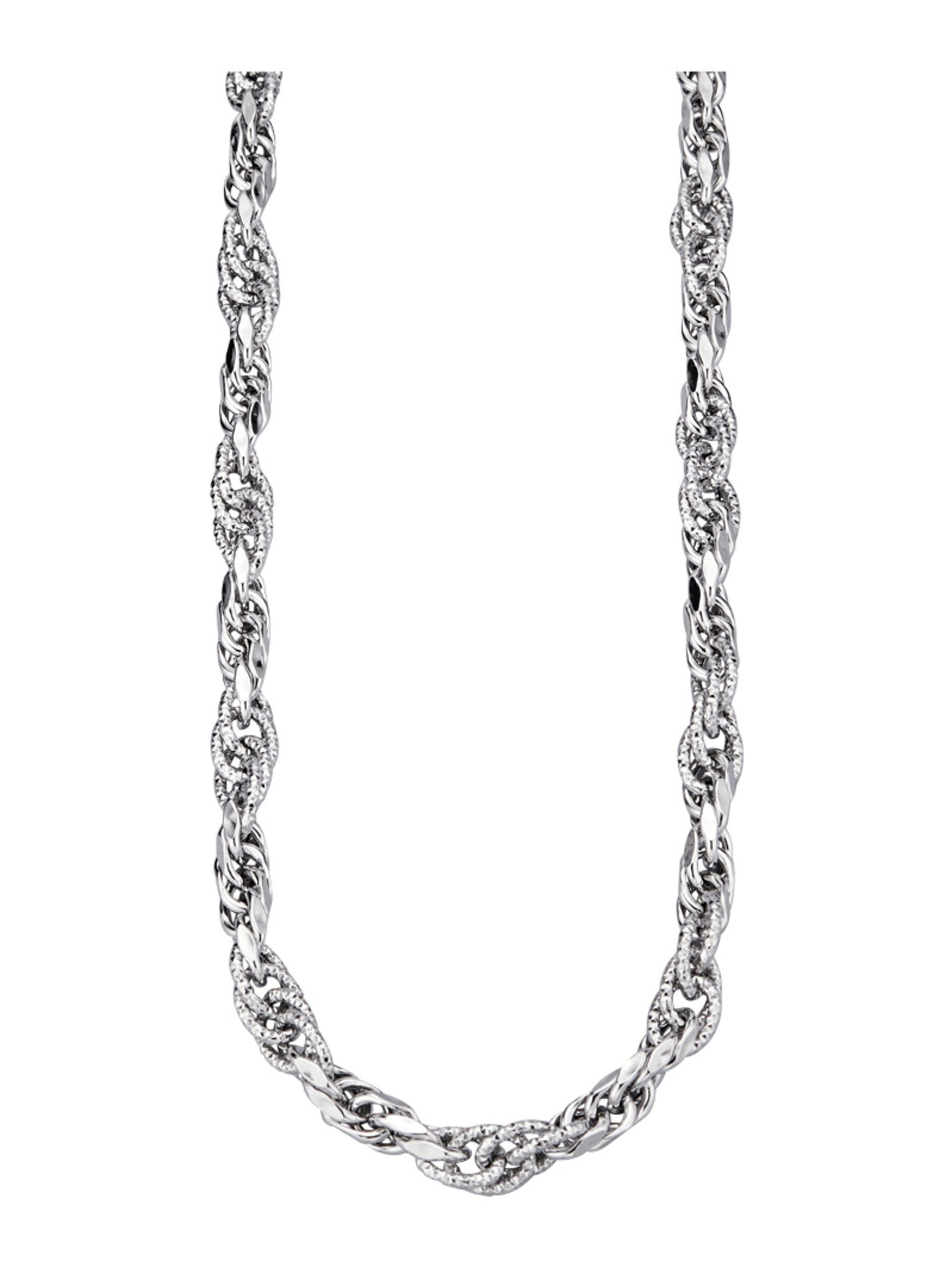 AMY VERMONT Collier diamantiert lo3O3