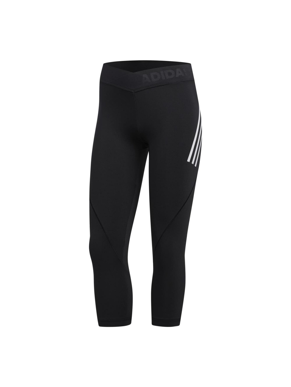adidas adidas leggings Alphaskin Tech Climachill 3/ Zbd7l HSvJG