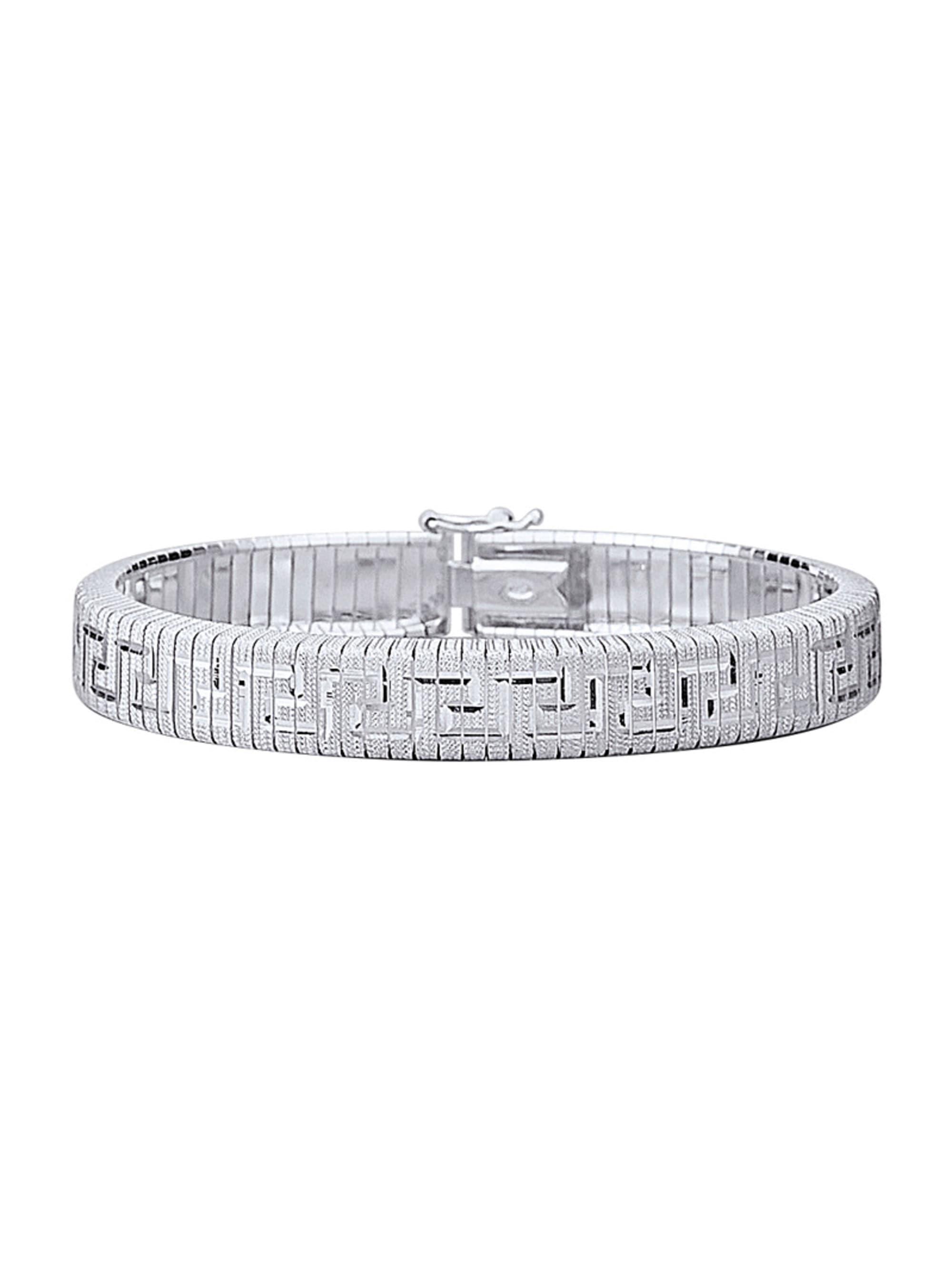 Diemer Silber Königsarmband aus Silber 1sWYL