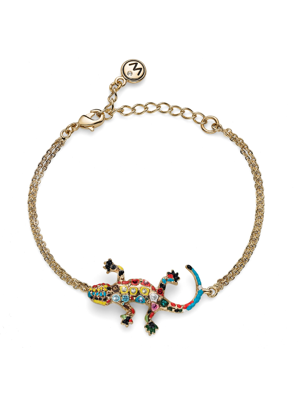 Oliver Weber Armband Gaudí Drac 8tZYL