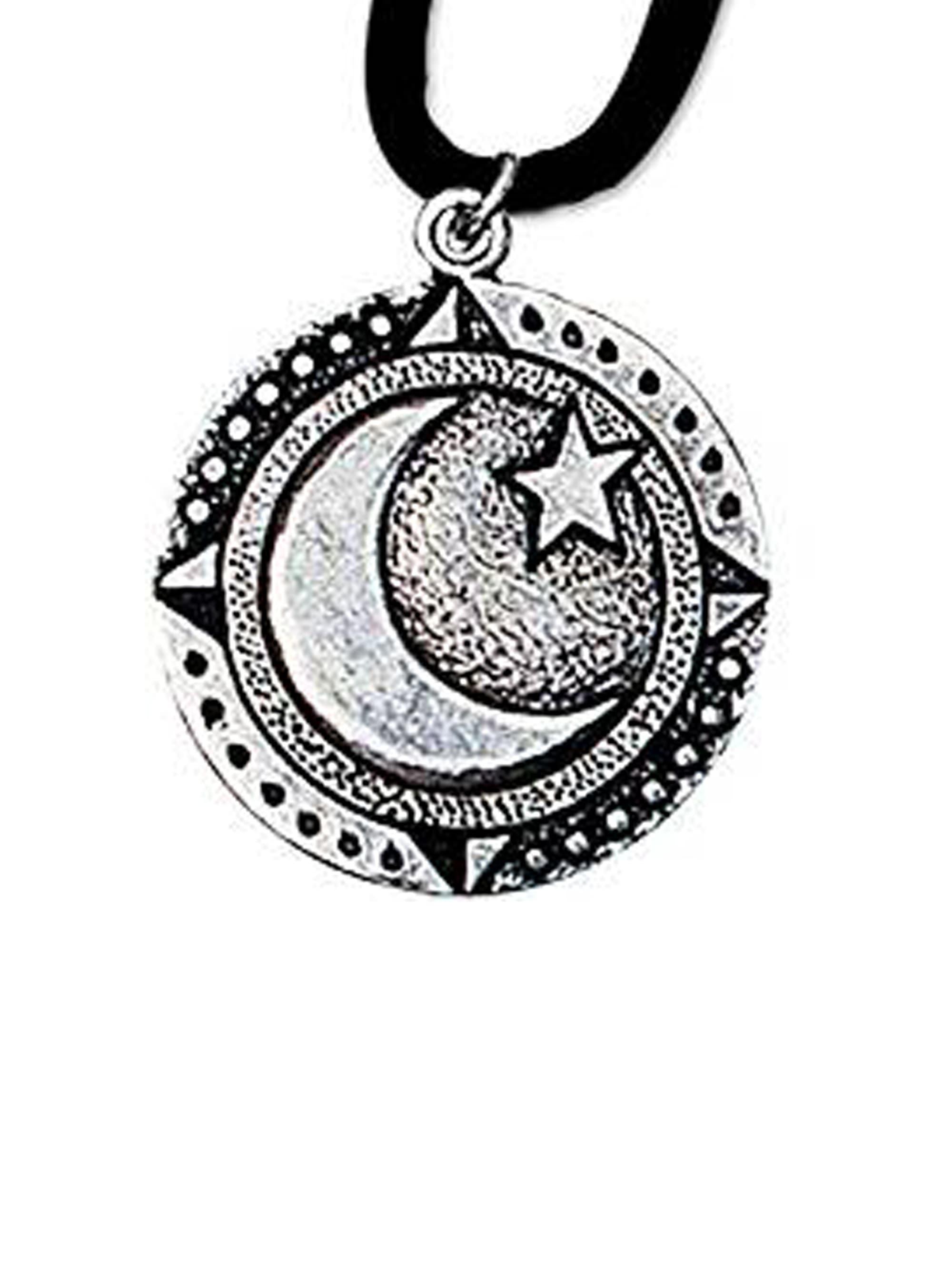 1001 Diamonds Anhänger Amulett Talisman Heulsaf Y Gaeaf - 10. Dez - 31. Dez N0yTj