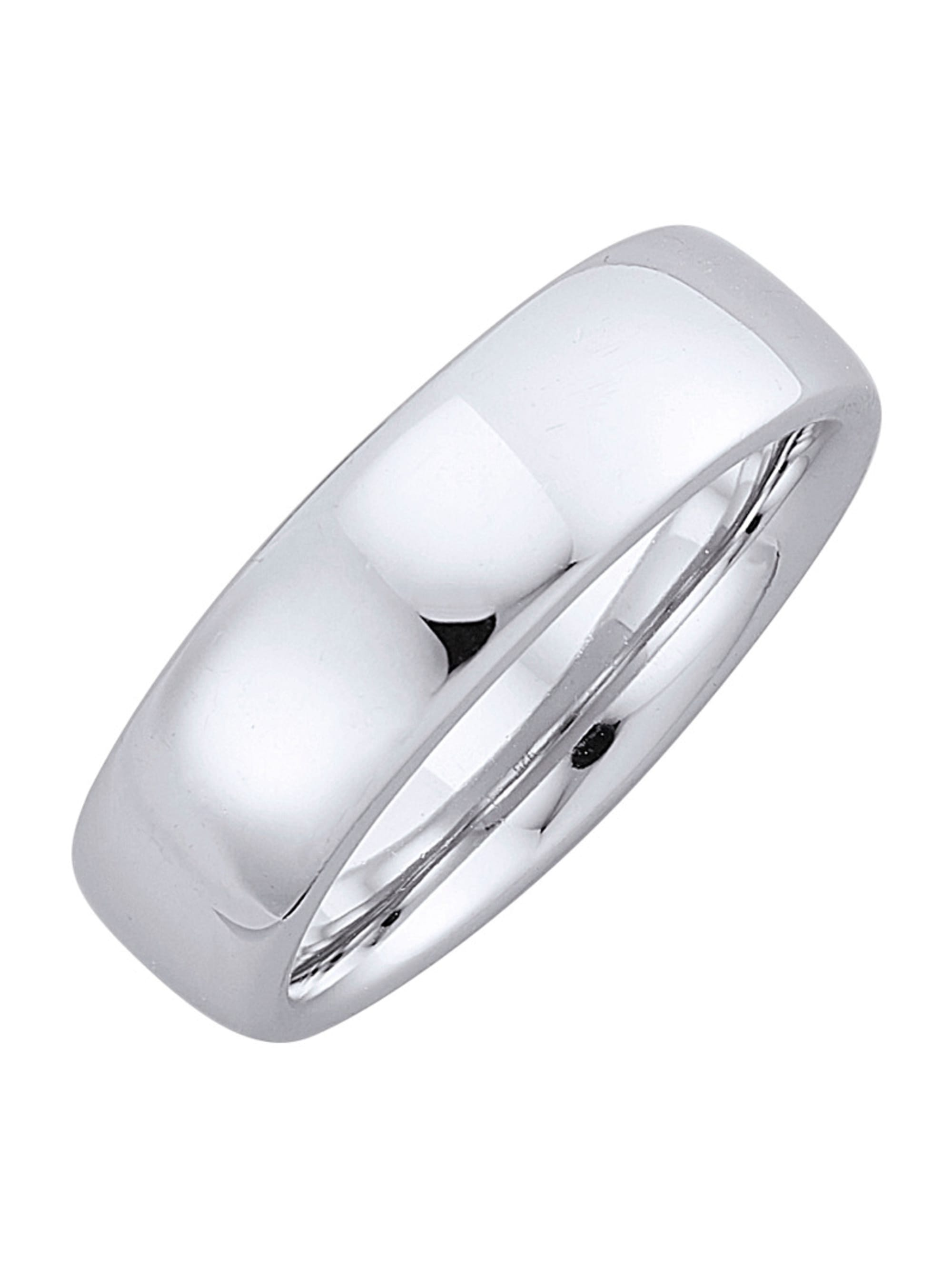 Herren-Partnerring in Silber 925 EgGq7