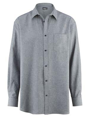 Overhemd Speciaal model