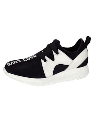 Sneakers En exclusivité chez nous!