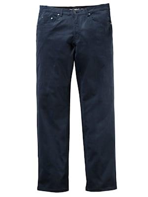 Pantalon coupe spéciale Coupe spéciale