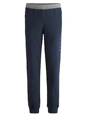 Pantalon de jogging Poches zippées
