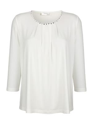 Shirt zum Preisvorteil