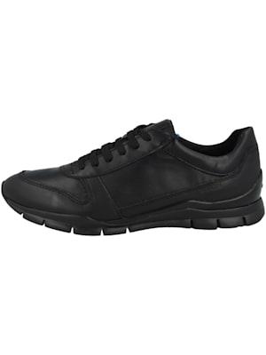 Geox Sneaker low D Sukie A | Klingel