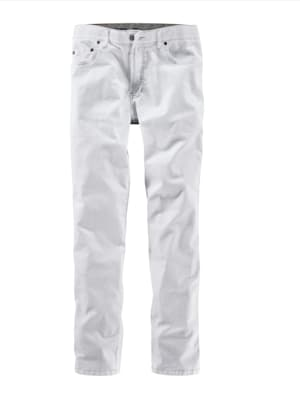 Pantalon à traitement Nano Plus