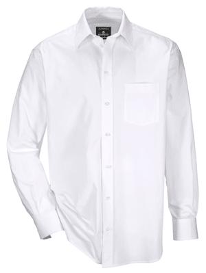 Overhemd Klassiek