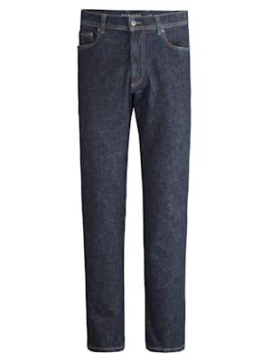 Jeans aus nachhaltiger Produktion