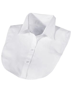 Col chemise