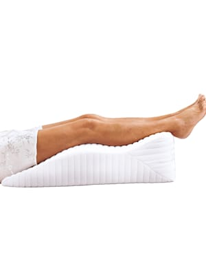 Coussin pour reposer les jambes Fan Medisan Sleep & Care