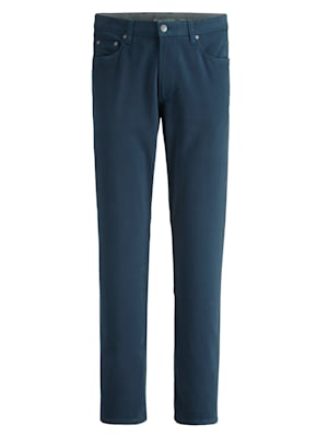 Pantalon Repassage superflu