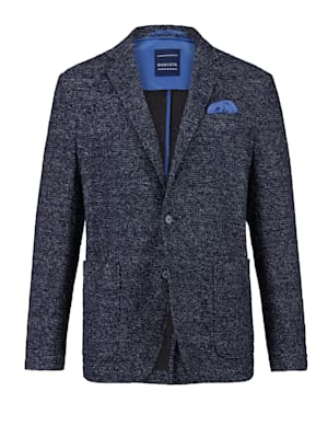 Veste en maille légère et très confortable