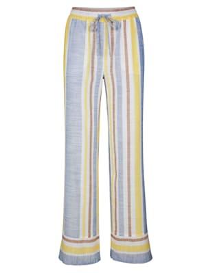 Pantalon Sandra