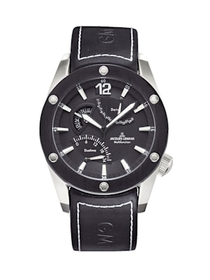 Montre homme Jacques Lemans Sports 1-1739A