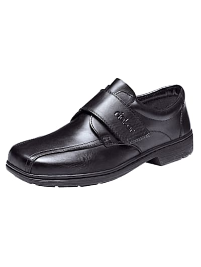 Rieker Rieker schoenen | VAMOS