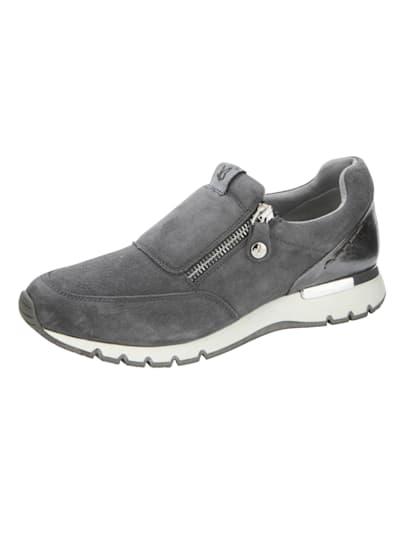 Schuhe Caprice im WENZ Online Shop