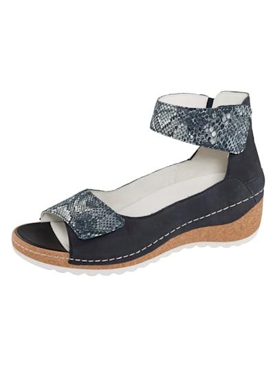 Schuhe Waldläufer im KLINGEL Online Shop