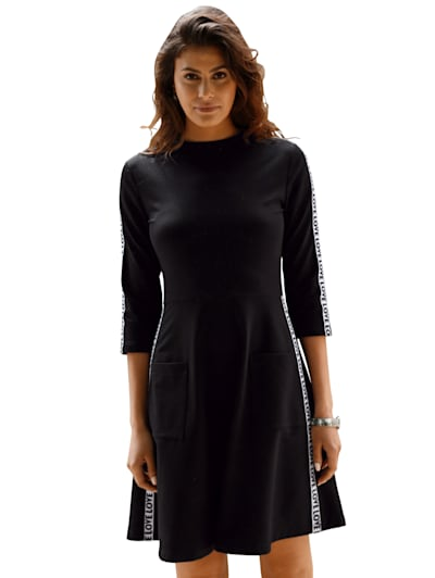 Schwarze Kleider Fur Jeden Anlass Wenz